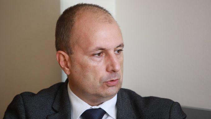 Međak: Srbija nije napravila značajan iskorak ni u jednom pregovaračkom poglavlju sa EU 5