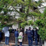 Izvršitelj hteo da iseli porodicu Tatari iako je član oboleo od korona virusa 7