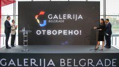 Vučić: Beograd na vodi kritikuju oni koji nemaju ideje i snove 5