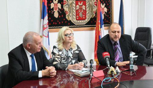 Bugarski ambasador sa čelnicima Pirotskog okruga 11