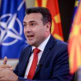 Zaev: Bugarska postavila prvu blokadu Severnoj Makedoniji u EU 12