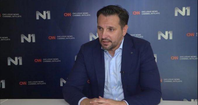 Milovanović: Ugrožena finansijska korist Zastava oružja u poslovima sa privatnim firmama 3