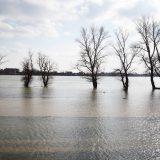 Iz Tirane i Prištine 100.000 evra Preševu za sanaciju štete od poplava 4