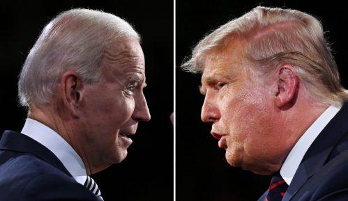 Elektori danas formalno biraju predsednika SAD 1