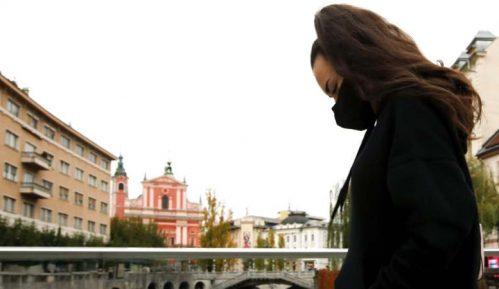 Slovenija: Glasanje o poverenju vladi pod znakom pitanja 3