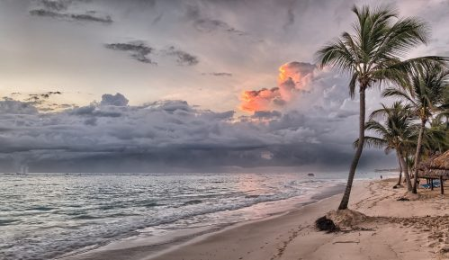 Kako klimatske promene utiču na industriju turizma? 11