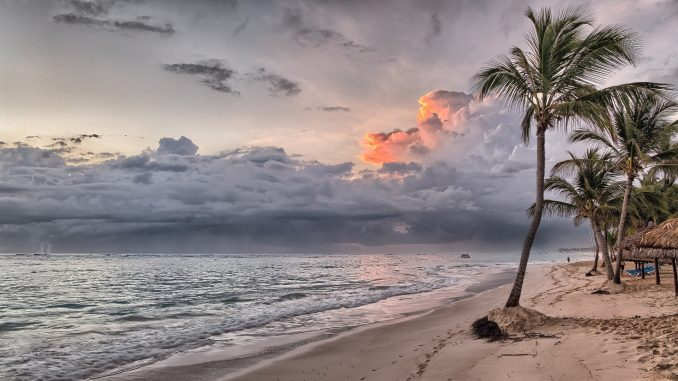 Kako klimatske promene utiču na industriju turizma? 3