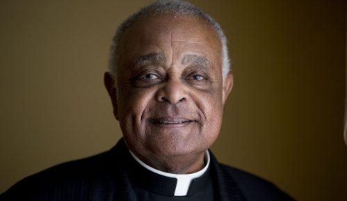Papa imenovao 13 novih kardinala, među njima i prvi afroamerikanac iz SAD 8