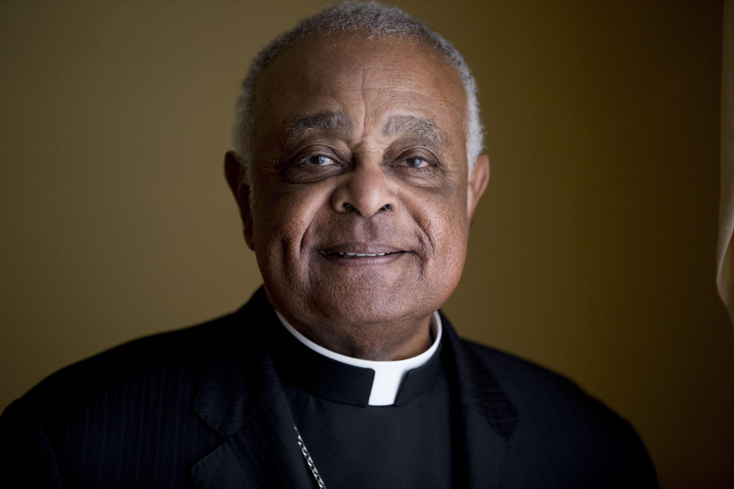 Papa imenovao 13 novih kardinala, među njima i prvi afroamerikanac iz SAD 1
