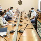 Budžet Skupštine Srbije biće uvećan za više od milijardu dinara 10