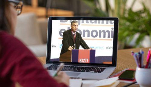 BIZIT 2020: Rad i školovanje u doba nove realnosti 3