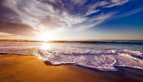 Uloga okeana u klimatskom sistemu planete 3