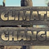 Kako nas je dokumentarac iz 1981. upozoravao na klimatske promene? 10