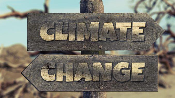 Kako nas je dokumentarac iz 1981. upozoravao na klimatske promene? 6