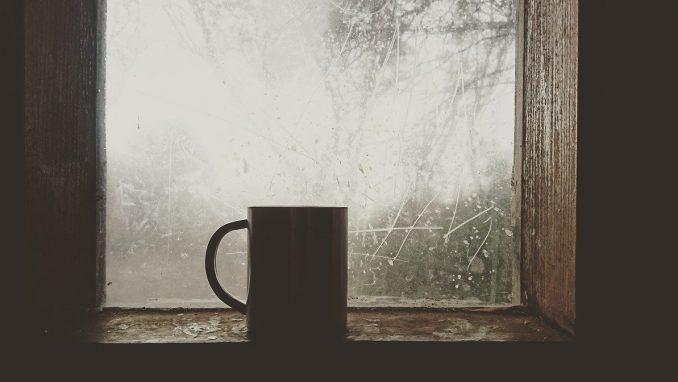 U Srbiji ujutro mraz, tokom dana sunčano 4