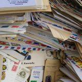 Pošta Slovenije zainteresovana za kupovinu makedonske pošte 9