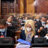 Imamović: Istrpite bar šest opozicionih poslanika 3