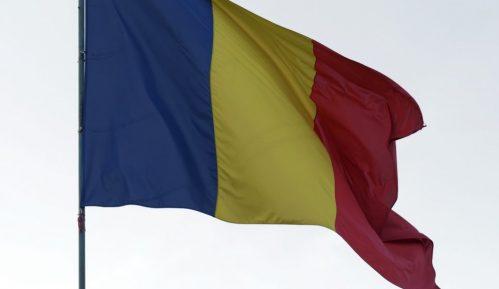 Rumunija usvaja novu jurišnu pušku za svoje oružane snage 9