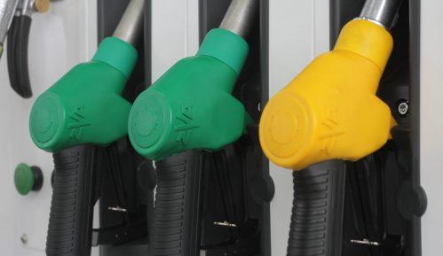 Nema kompromisa kada je kvalitet goriva u pitanju 8