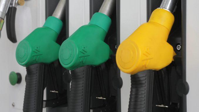 Nema kompromisa kada je kvalitet goriva u pitanju 1