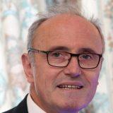 Ambasador Francuske: Cilj da Srbija uđe u EU, ne da se građani Sandžaka isele 9