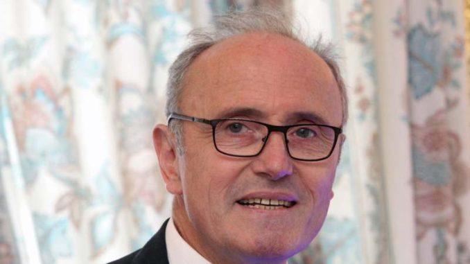 Ambasador Francuske: Cilj da Srbija uđe u EU, ne da se građani Sandžaka isele 3