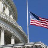 VoA: Američki deficit dostigao rekordnih 3,1 hiljada milijardi dolara 6
