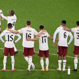 Arsenal posle penala izbacio Liverpul iz Liga kupa 8