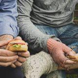 U 2020. gladuje deset miliona više ljudi nego u 2019. godini 5