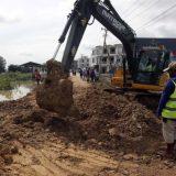 Više od 10.000 ljudi evakuisano u Kambodži zbog poplava 14