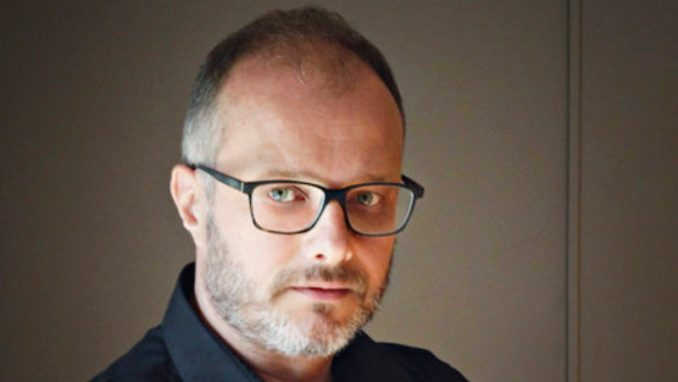 Gordan Matić: Objektivno do najboljeg srpskog kandidata za Oskara 2