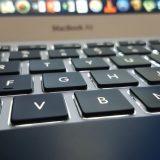 Predstavljene onlajn obuke za efikasniji rad lokalnih samouprava 12