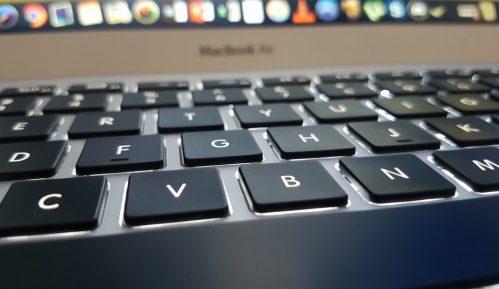 RNIDS: Pandemija pokazala snagu interneta 5