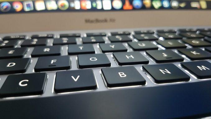 Udruženje radnika na internetu zahteva prisustvo na predstojećoj sednici parlamenta 3