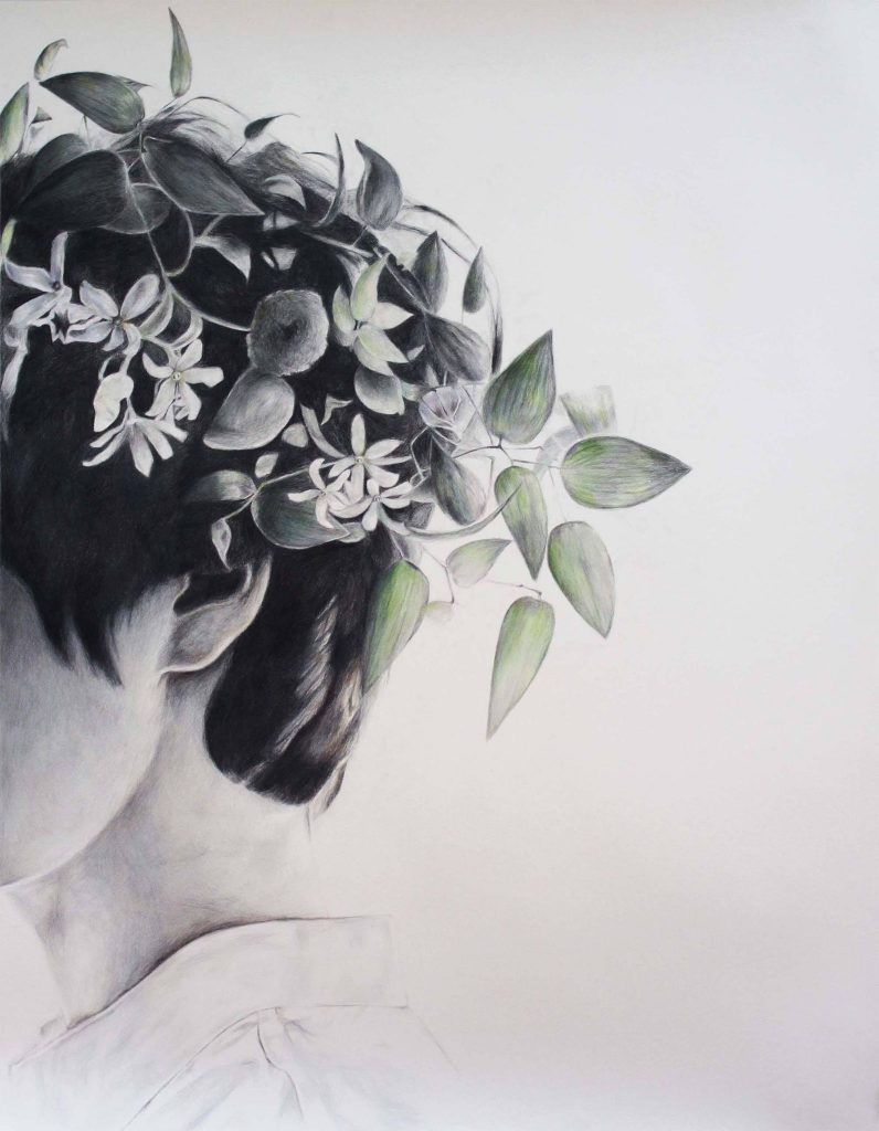 Bonsai pejzaži u galeriji SULUJ 4