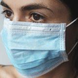 Američka država Oregon naredila nošenje maski, upozorava na porast prijema u bolnicama 10