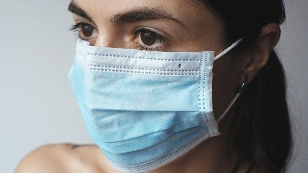 Izrael ukinuo maske u zatvorenom javnom prostoru 105