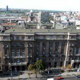 Beograd pozvao ambasadora Albanije da mu uruči protestnu notu 4
