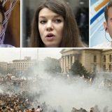 Šta mladima danas predstavlja Peti oktobar? 5
