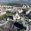 Sastanak predstavnika parlamentrane većine u Crnoj Gori bez dogovora  19