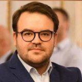 Jovanović (Narodna stranka): Sastanak Vučića i Dodika sa delom opozicije bio je obična farsa 6