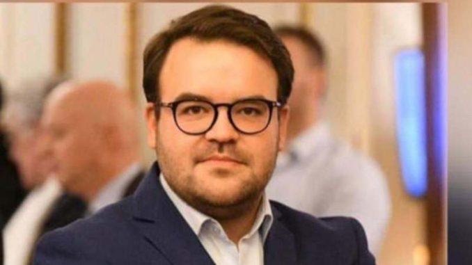 Stefan Jovanović: Bojkot ogolio Vučićevu autokratiju 3