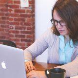 Tri četvrtine zaposlenih ne bi želelo da se vrati na tradicionalni način rada 3