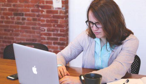 Tri četvrtine zaposlenih ne bi želelo da se vrati na tradicionalni način rada 13