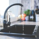 Sutra restrikcije vode u Čačku 18