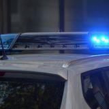 Šestoro povređeno u saobraćajkama sinoć u Beogradu 7