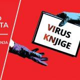 Virus knjige: Uštedite 40 odsto na sva izdanja Dan Grafa 6