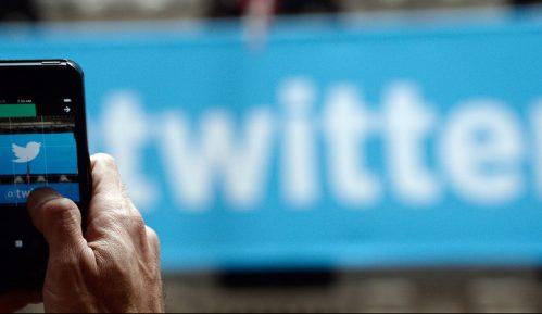 Tviter trajno zabranio nalog povezan sa iranskim vrhovnim vođom zbog pretnji Trampu 10
