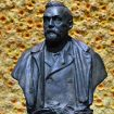 Godišnjica rođenja naučnika po čijem imenu se dodeljuju Nobelove nagrade 17