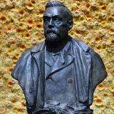 Godišnjica rođenja naučnika po čijem imenu se dodeljuju Nobelove nagrade 12